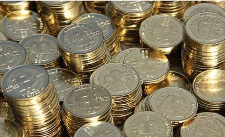 Apple riapre ai bitcoin, riecco l'app Blockchain
