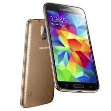 Galaxy  Alpha è il nuovo arrivato in casa Samsung