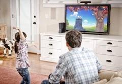 Microsoft riduzione personale e chiude Xbox Entertainment Studios