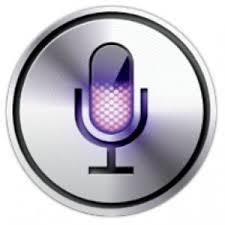 Siri capace di svelare verità scomode di coppia
