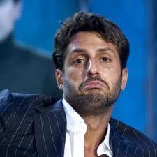 Fabrizio Corona scrive dal carcere Sono disposto a morire