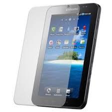 Samsung Galaxy Alpha, caratteristiche e scheda tecnica