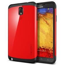 Samsung Galaxy Note 3 Neo ecco la scheda tecnica