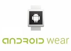 Android Wear 4.4 aggiornamento per Gear Live e Moto 360