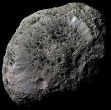 Cade Meteorite e provoca cratere di 12 metri