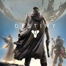 Destiny,vendite per 325 milioni di dollari in 5 giorni