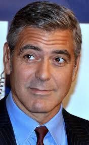 George Clooney e Amal Alamuddin,manca poco al si
