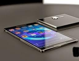 Nuovo Samsung Alpha in competizione con iPhone 6