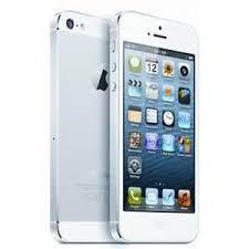 iPhone 6 in arrivo il prossimo 26 settembre