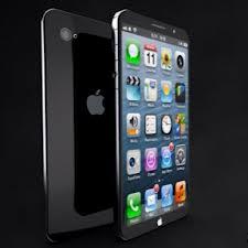 iPhone 6 presentazione mondiale con successo, ecco le caratteristiche