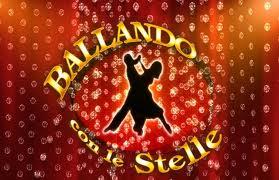 """Da domani sera su Rai Uno torna """"Ballando con le stelle"""""""