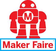 In 100 mila alla Maker Faire di Roma
