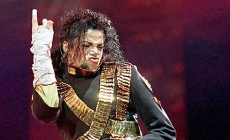 Michael Jackson Forbes lo incorona più ricco nell'aldilà
