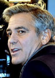 Relax e tanto amore per la luna di miele dei signori Clooney