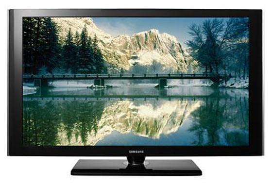 Niente più TV al Plasma per LG