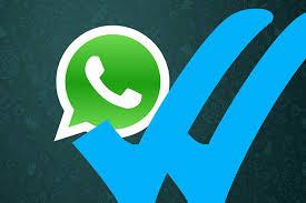 Doppia spunta blu di WhatsApp diventa facoltativa per Android