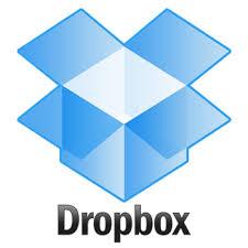 Dropbox e il nuovo accordo con Microsoft