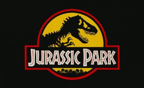 Dopo 20 anni esce il quarto film della saga di Jurassic Park: online il trailer