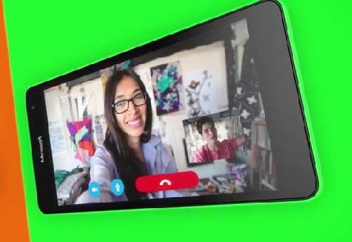 Lumia Ufficiale Microsoft Senza Nokia