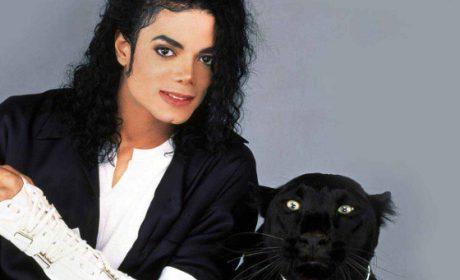 Michael Jackson- Life Death and Legacy: il film documentario dedicato al re del pop oggi e domani nelle migliori sale cinematografiche