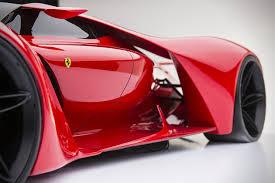 Multa da 2 milioni e 800 mila euro per l'azienda italiana Ferrari