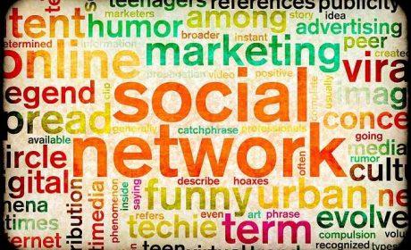 Social e Brand vince la Juventus e ScuolaZoo