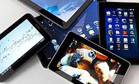 Tablet mercato il futuro può cambiare