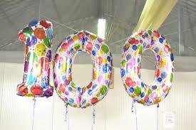 Tutti voglio campare 100 anni ma senza sacrifici