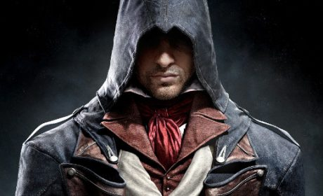 Assassin's Creed: Unity; troppi bug, delusione tra i giocatori