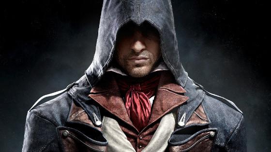 Assassin's Creed Unity: esce il gioco e calano le azioni della Ubisoft