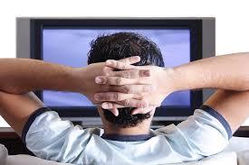 Anitec, crollato mercato delle TV di 2,6 milioni di televisori