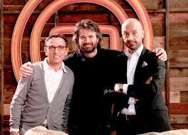 Domani torna su Sky Uno Masterchef Italia
