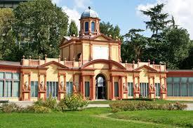 Modena, il museo cittadino diventa un Villaggio del Gusto