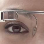 Nuovi Google Glass con chip della Intel