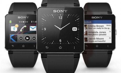 Regali di Natale,1 italiano su 5 pensa ad uno smartwatch