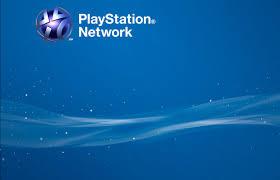Sony,attaco hacker subito e PlayStation Network fuori uso per più di 2 ore