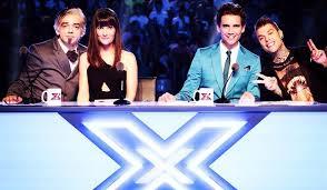 Stasera l'attesissima finale di X Factor