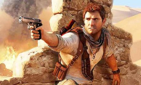 Uncharted 4 A Thief's End Naughty Dog spiega lo sviluppo