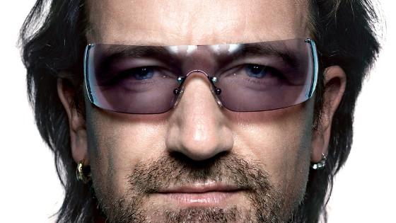 Nuovo Tour per gli U2: due tappe anche a Torino