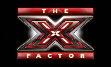 X-Factor 8: finale da record