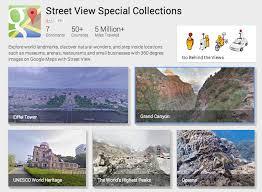 Garante della Privacy interviene sulle novità di Street View