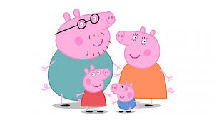 Peppa Pig a rischio censura