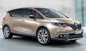 Renault, da maggio disponibile la nuova Escape