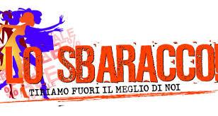 A Perugia sabato va in scena lo Sbaracco