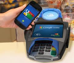 Arriva Google Plaso per far concorrenza all'Apple Pay