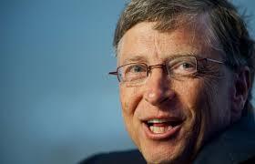 Bill Gates, IA potrebbe rivelarsi molto pericolosa