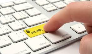 Internet, una giornata per la sicurezza in rete