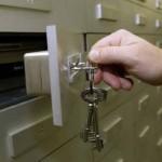 Italia e Svizzera una firma mette fine al segreto bancario