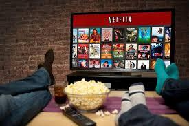 Netflix a Cuba ma non in Italia