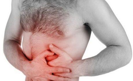News salute: cura contro il tumore al pancreas ma…..